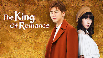 Is The King of Romance on Netflix South Korea?