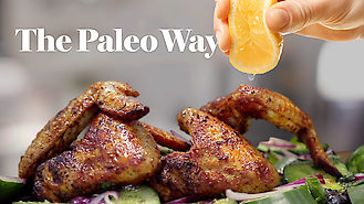 Paleo Way (2018) on Netflix in the USA