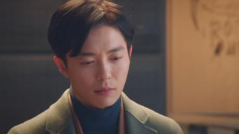 Temperature of Love: Season 1: Episode 15