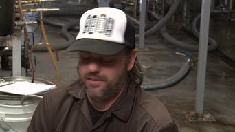 The Art Of...: Season 2: The Art Of: Brewing