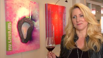 Episode 4: The Art Of: Wine Country