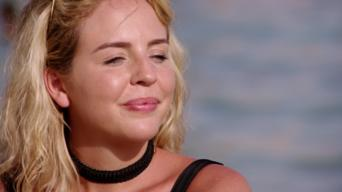The Only Way Is Essex: Season 18: The Only Way is Majorca Part 1