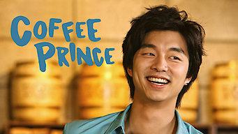 Coffee Prince: Season 1